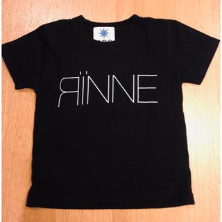 ジーディーシー(GDC)のナオブリッツ様専用【GDC】RINNE KIDS TEE 110サイズ(Tシャツ/カットソー)