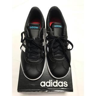 adidas - adidas アディダス スニーカー 新品未使用