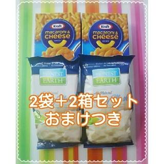 コストコ(コストコ)のまるちゃん0354様専用(インスタント食品)