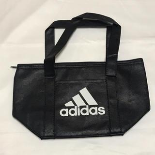 adidas - adidas アディダス 保冷バッグ 新品未使用