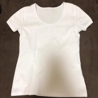 アンタイトル(UNTITLED)の🌼アンタイトル 🌼Tシャツ(Tシャツ(半袖/袖なし))