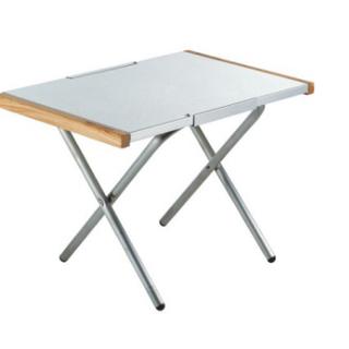 ユニフレーム(UNIFLAME)のクーポンで6,555円 ユニフレーム 焚き火テーブル(テーブル/チェア)