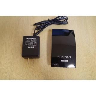 アイオーデータ(IODATA)のIODATA WiFi中継器 WN-AG300EX(その他)