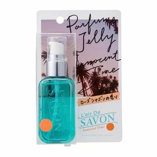 レールデュサボン*香水