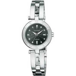 シチズン 腕時計 wicca Eco-DriveNA15-157(腕時計)