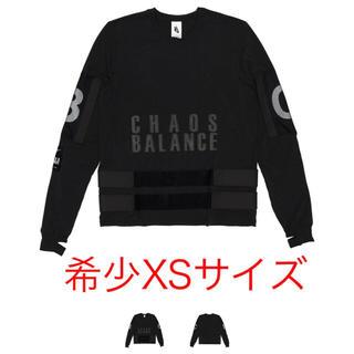 NIKE×アンダーカバー ロングスリーブ(Tシャツ/カットソー(七分/長袖))