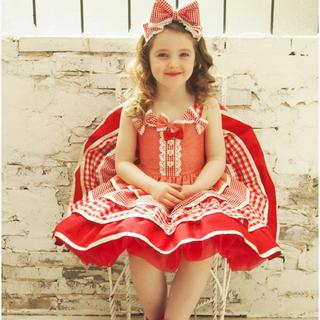 Shirley Temple - シャーリーテンプル 限定 Petit Doll 120