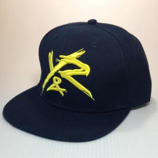 ベースボールキャップ 帽子 野球帽 ubk2(キャップ)