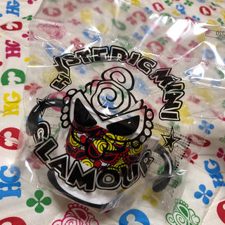 HYSTERIC MINI - ▶︎ 込 1,264円