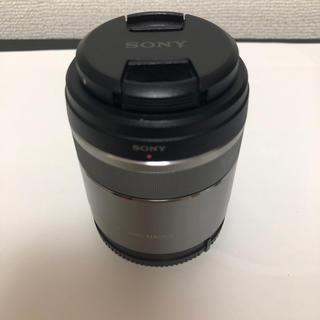 SONY -   SONY 30mm F3.5 Macro ソニー Eマウント