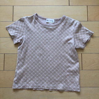 セリーヌ(celine)のCELINE セリーヌ Tシャツ(Tシャツ/カットソー)