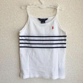ラルフローレン(Ralph Lauren)のラルフローレン 6(Tシャツ/カットソー)