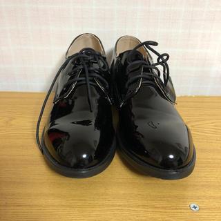 シマムラ(しまむら)のローファー(ローファー/革靴)