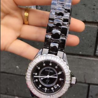 シャネル(CHANEL)の超人気 腕時計 男女兼用(腕時計(アナログ))