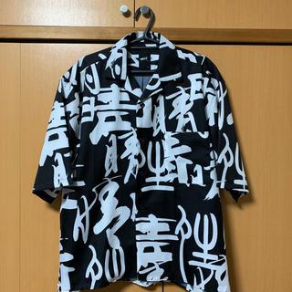 ハレ(HARE)のシャツ(シャツ)
