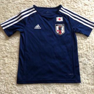 アディダス★サッカー日本代表★ユニフォーム