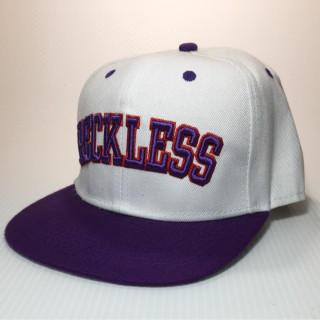 ベースボールキャップ 帽子 野球帽 ubk7(キャップ)