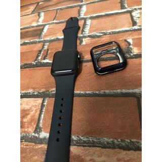 Apple Watch series3 38mm