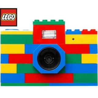 Lego - LEGO デジタルトイカメラ クラシック 美品