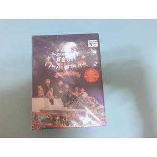 A.B.C-Z ワーキングホリデー DVDBOX