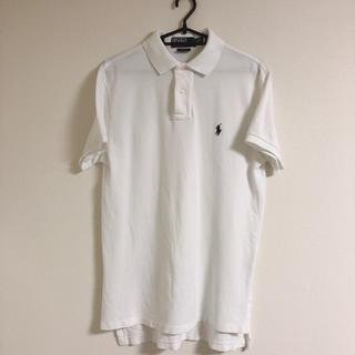 Ralph ラルフローレン ポロシャツ Sサイズ