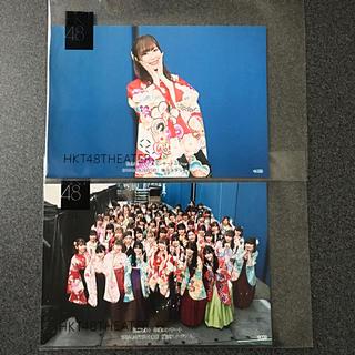 指原莉乃 卒業コンサート 2019.4.28 撮って出し 生写真 L判