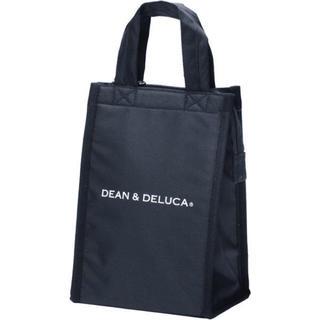 ディーンアンドデルーカ(DEAN & DELUCA)のDEAN&DELUCA 保冷バック(弁当用品)