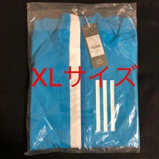 【新品・未着用】アディダス ウィンドジャケット LLサイズ DZ0039