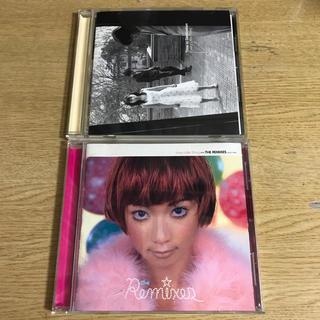 Every Little Thing  CD2枚セット