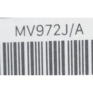 MV972J/A