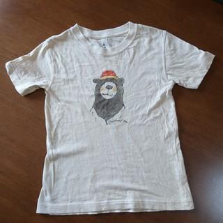 モンベル(mont bell)のmont-bellTシャツ(訳あり)(Tシャツ/カットソー)