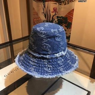CHANEL - シャネル帽子綺麗大人気