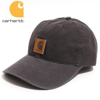 カーハート(carhartt)のカーハート carhartt ロゴキャップ オデッサ(キャップ)