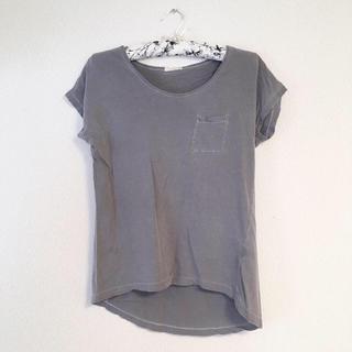 GU - 近日処分‼️ジーユー トップス Tシャツ & タンクトップ セット売り