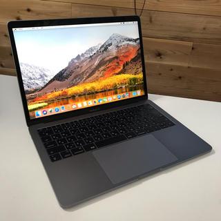 Apple - 042 MacBook Pro 13inch