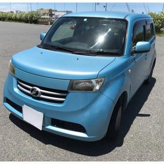トヨタ - 平成19年 Sガーネットエディショ 車検2年2月