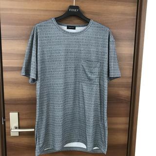 ジョゼフ(JOSEPH)の新品ジョセフTシャツ 48(Tシャツ/カットソー(半袖/袖なし))