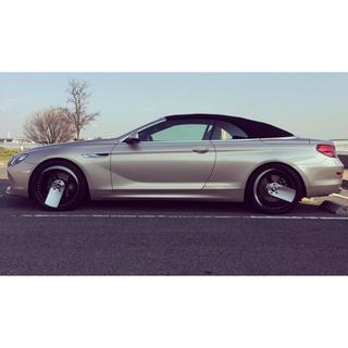 BMW - BMW ホイール