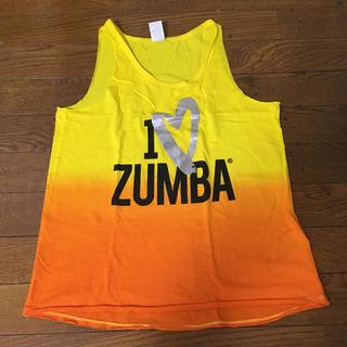 ズンバ(Zumba)のzumba ウエア XS(ダンス/バレエ)