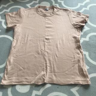 ユニクロ(UNIQLO)のUT(Tシャツ(半袖/袖なし))