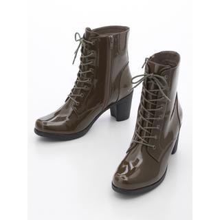 サヴァサヴァ(cavacava)のandy様専用 サヴァサヴァ レインブーツ、ラッシュガード(レインブーツ/長靴)