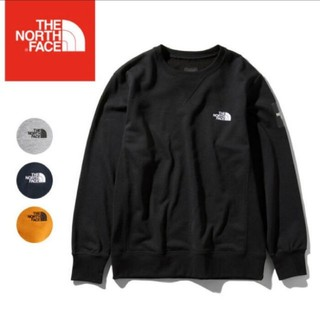 THE NORTH FACE - 最終値下げ THE NORTH FACE XXL トレーナー