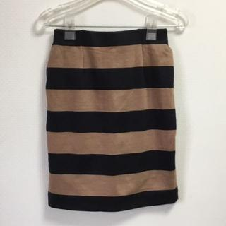 STRAWBERRY-FIELDS - お値下げ♥STRAWBERRY-FIELDS  スカート Sサイズ
