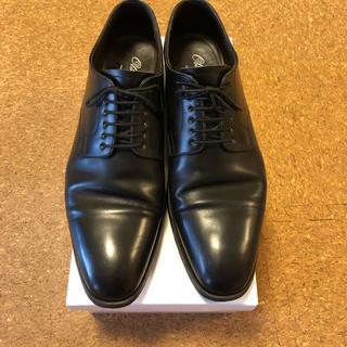 リーガル(REGAL)の大塚製靴  Otsuka 大塚製靴 革靴 ビジネス、ドレスシューズ(ドレス/ビジネス)