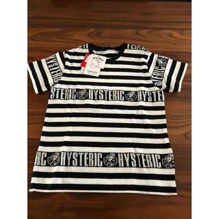 ヒステリックミニ(HYSTERIC MINI)のヒステリックミニ★Tシャツ★120センチ(Tシャツ/カットソー)