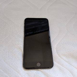 Apple - iPhone8 plus ジャンク