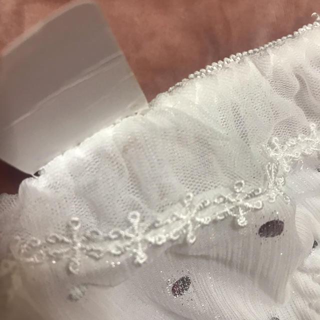 下着セット(2枚目訳あり) レディースの下着/アンダーウェア(ブラ&ショーツセット)の商品写真