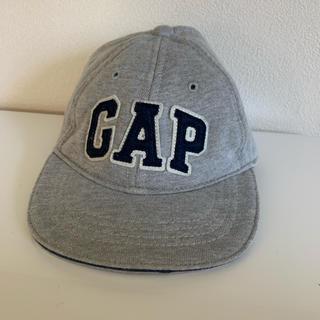 ベビーギャップ(babyGAP)のGAP キャップ帽(帽子)