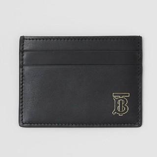 バーバリー(BURBERRY)の[新品][正規品] 19年新作バーバリBurberry カードケース(名刺入れ/定期入れ)