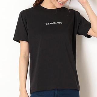 ザノースフェイス(THE NORTH FACE)のTHE NORTH FACE Tシャツ(Tシャツ(半袖/袖なし))